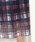 ViS(ビス)の「【WEB限定】レースプリーツスカート(スカート)」|詳細画像
