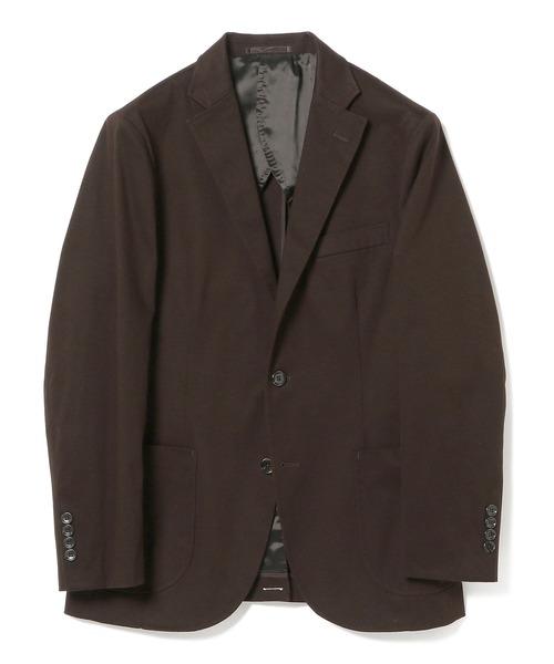 今年も話題の 【セール ジャケット】B:MING by BEAMS/ MENS モールスキン ジャケット BEAMS (セットアップ対応)(スーツジャケット)|B:MING by BEAMS(ビーミングバイビームス)のファッション通販, ワノウチチョウ:4026b0e5 --- fahrservice-fischer.de