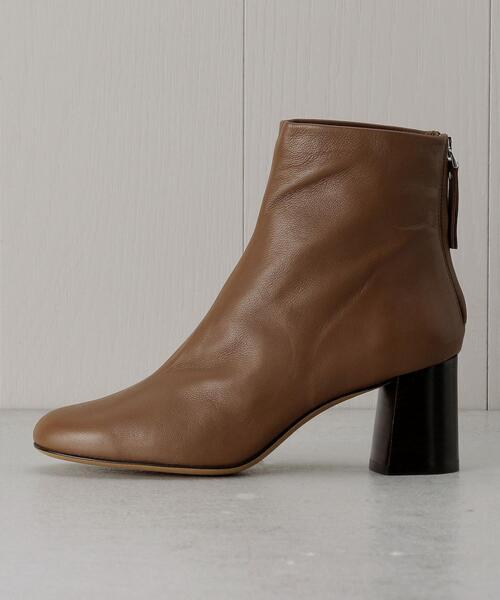 <3.1 phillip lim>NADIA  SHORT BOOTS/ブーツ. ◆