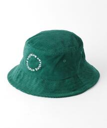 aNYthing(エニシング)BUCKET HAT■■■