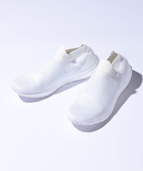 <adidas originals> ULTRABOOST LC/LS/ウルトラブースト ◆