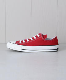 <CONVERSE>ALL STAR 100 COLORS OX/スニーカー