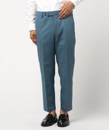 Mauro Grifoni(マウログリフォーニ)のGRIFONI/グリフォーニ/nice chino pants(パンツ)