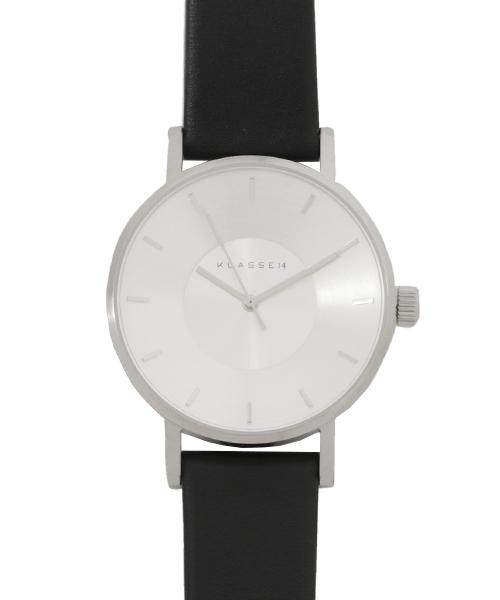 想像を超えての 【klasse14 BAR/クラスフォーティーン】VOLARE 36mm Jean (腕時計) SAC