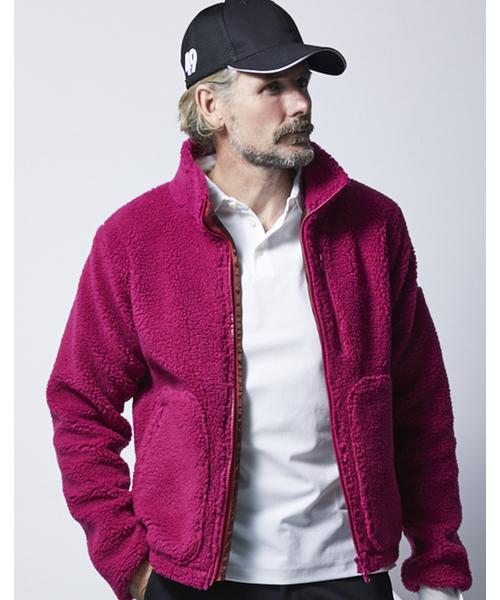 2019高い素材  【セール】STAND COLLAR WARMER(ブルゾン)|TFW49(ティーエフダブリュー)のファッション通販, 加子母村:7e2eb507 --- 888tattoo.eu.org