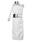 POLO RALPH LAUREN(ポロラルフローレン)の「日傘 【ジャガード×レース】(折りたたみ傘)」 オフホワイト