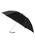 POLO RALPH LAUREN(ポロラルフローレン)の「日傘 【ジャガード×レース】(折りたたみ傘)」 詳細画像
