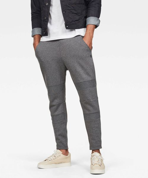 上品な Motac Tapered Slim RAW Tapered Sweatpant(パンツ) メンズ,G-STAR|G-STAR RAW(ジースターロゥ)のファッション通販, 大阪泉州タオルのK's Towel Shop:6da833d2 --- tsuburaya.azurewebsites.net