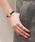 ete(エテ)の「ウォッチ オクタゴンフェイス ダイヤモンド(アナログ腕時計)」|C