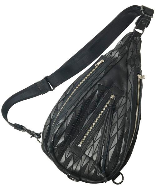【激安大特価!】  立体プリントボディワンショルダーバッグDECADE body (No-01102)/ Solid Graphic Print Graphic Canvas Shoulder/ body Bag(ショルダーバッグ) DECADE(ディケイド)のファッション通販, CASE CAMP:7cd2d730 --- skoda-tmn.ru