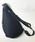 DECADE(ディケイド)の「立体プリントボディワンショルダーバッグDECADE (No-01102) / Solid Graphic Print Canvas Shoulder body Bag(ショルダーバッグ)」|詳細画像