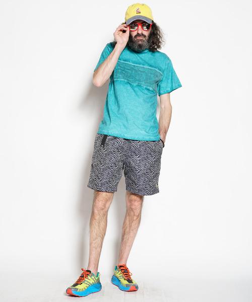 100%本物 Gobelin Short Short Pants Pants// ゴブランショートパンツ(パンツ)|ALDIES(アールディーズ)のファッション通販, 丸山町:a6fda684 --- skoda-tmn.ru