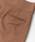 URBAN RESEARCH(アーバンリサーチ)の「ハイウエストハーフパンツ(パンツ)」|詳細画像