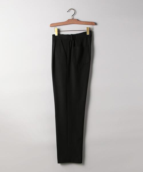 日本限定 <tsuki.s(ツキドットエス)> ARROWS キモウ パンツ(パンツ) UNITED キモウ tsuki.s(ツキドットエス)のファッション通販, マツモトシ:d9bb49a1 --- steuergraefe.de