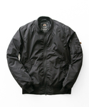 URBAN RESEARCH | ALPHA INDUSTRIES×URBAN RESEARCH iD 別注MA-1 ジャケット(MA-1)
