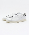 adidas | adidas Originals STAN SMITH(スニーカー)