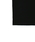 MORGAN HOMME(モルガンオム)の「NISHIMURA HEART T 2018(Tシャツ/カットソー)」 詳細画像