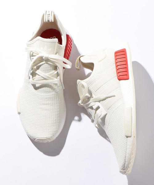 <adidas Originals(アディダス)> NMD_R1/スニーカー