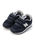New Balance(ニューバランス)の「New Balance:IZ996(スニーカー)」 ネイビー