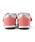 New Balance(ニューバランス)の「New Balance:IZ996(スニーカー)」 詳細画像