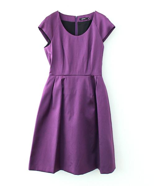 最新エルメス 【セール】archive fit&flare fit&flare dress(フィット&フレアドレス)(ドレス)|DRESSLAVE(ドレスレイブ)のファッション通販, 原宿シャイン:1f4fd3c2 --- munich-airport-memories.de