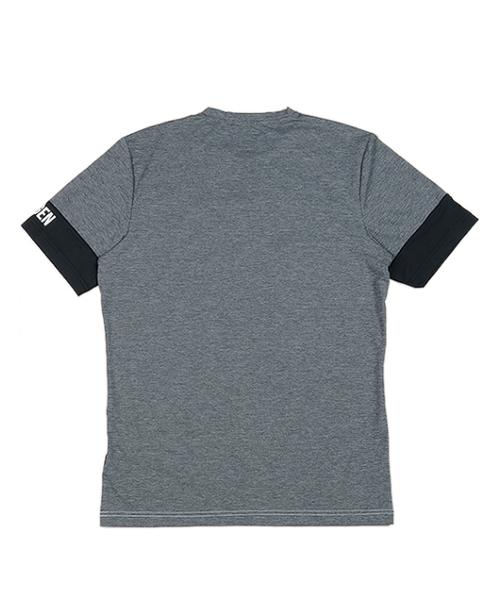 ≪ HYDROGEN/ハイドロゲン≫ テック Tシャツ /TECH T-SHIRT