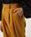 AZUL BY MOUSSY(アズールバイマウジー)の「Warm タック テーパードパンツ(パンツ)」|詳細画像