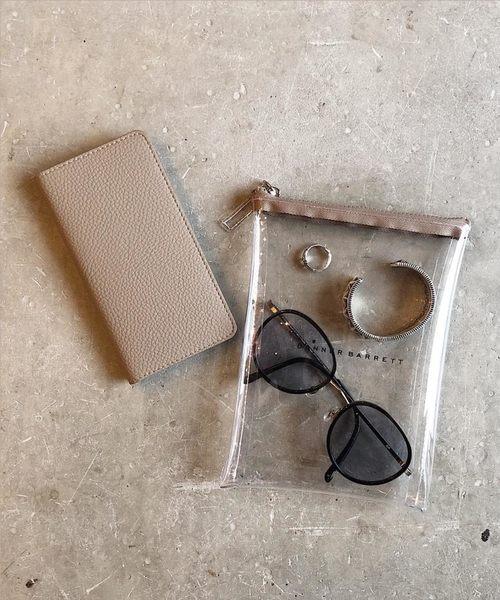 906e58055a BANNER BARRETT(バナーバレット)の【iphone7/8/6/6s対応