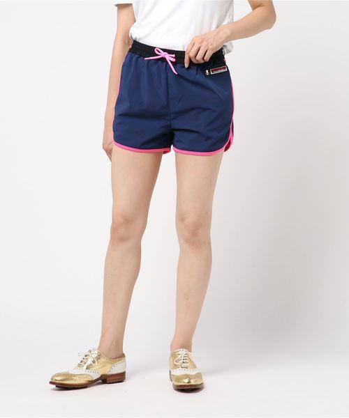 超美品の 【セール】Dot Gage Gage Shorts | | Shorts WOMEN(パンツ)|MARK&LONA(マークアンドロナ)のファッション通販, 京都の和菓子 お多福庵:776289e1 --- kredo24.ru