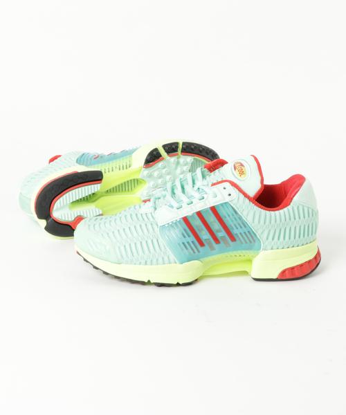 adidas CLIMACOOL 1 (フローズングリーンF15)