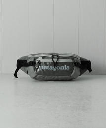 <patagonia>BLACK HOLE WAIST PACK/バッグ.