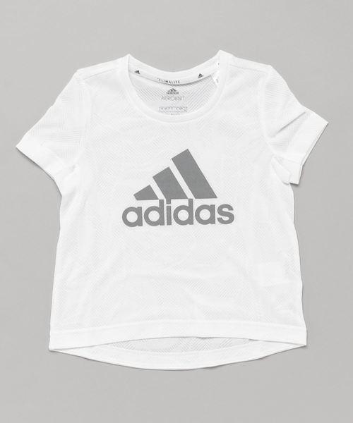 G TRN エアロニットTシャツ
