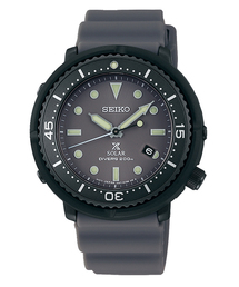 SEIKO PROSPEX セイコー プロスペックス LOWERCASE プロデュースモデル(腕時計)