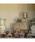 DULTON(ダルトン)の「CANISTER ''LILY BELL''(インテリアアクセサリー)」|詳細画像