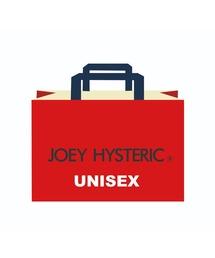 【福袋】JOEY HYSTERICその他