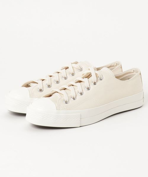 YOUNG & OLSEN GYMNASIUM SHOES
