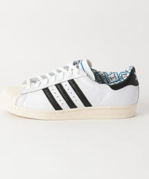 adidas Originals by have a good time SUPERSTAR 80s■■■