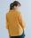 Wordtrobe(ワードトローブ)の「【wordtrobe】ドビーストライプシャツ(シャツ/ブラウス)」 詳細画像