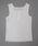 tiptop(ティップトップ)の「ケーブル柄ヘンリーネックタンク(Tシャツ/カットソー)」|詳細画像