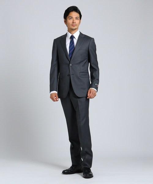 いいスタイル シャドーピンストライプ アマデウス TAKEO アマデウス スーツ(セットアップ) TAKEO KIKUCHI(タケオキクチ)のファッション通販, MyWineCLUB(マイワインクラブ):1b00d735 --- skoda-tmn.ru