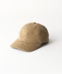 Deuxieme Classe(ドゥーズィエムクラス)の◇26MARKET CORDUROY CAP(キャップ)