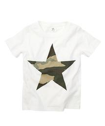 devirock(デビロック)のデビラボ プリントTシャツ(Tシャツ/カットソー)