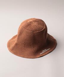 MAISON MAVERICK PRESENTS HAT