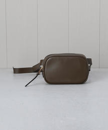 <ORSETTO>WEST BAG/バッグ