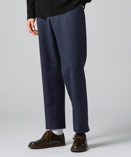 最適な価格 【セール】【EASY DRESSING】 ヒートツィード PHILOSOPHY イージーパンツ(パンツ)|MACKINTOSH フィロソフィー DRESSING】 PHILOSOPHY(マッキントッシュ フィロソフィー)のファッション通販, 大阪なび工房:0a9ef7f5 --- blog.buypower.ng