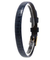 NOJESS(ノジェス)の【6mm用】ウォッチベルト(30144120001)(腕時計)