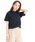 URBAN RESEARCH | UR Good Wear 別注POCKET TEE(Tシャツ・カットソー)