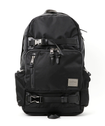 MAKAVELIC(マキャベリック)のMAKAVELIC SIERRA SUPERIORITY BIND UP BACKPACK(バックパック/リュック)