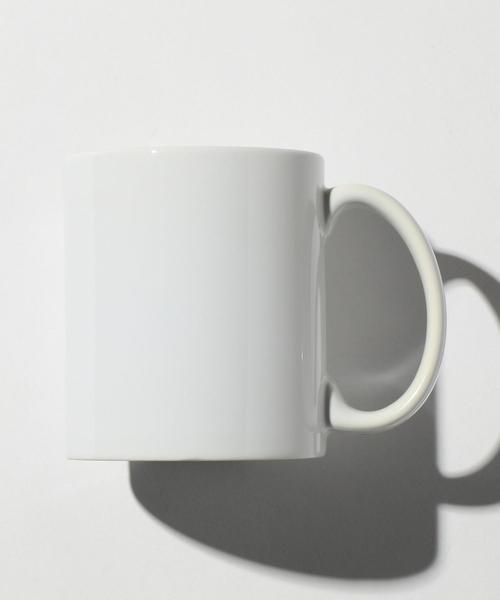 <STAMPD> MYB MUG/マグカップ