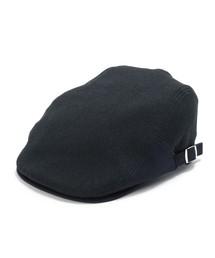 e817c7446228d フォルハンチング   メンズ 帽子 ハンチング